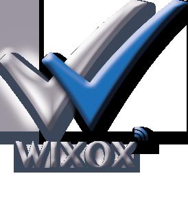 WIXOX