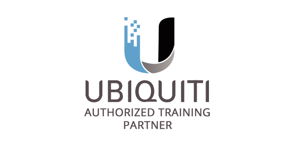 Formación Ubiquiti