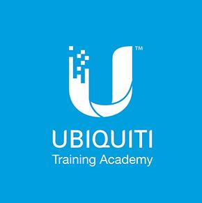Cursos - Ubiquiti Training - Wixox
